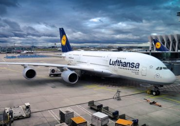 Comment fonctionnent les miles des compagnies aériennes