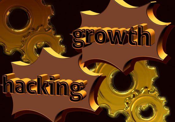 Qui est un Growth Hacker